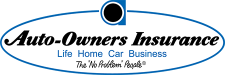 Auto-Owners Insurance Group
